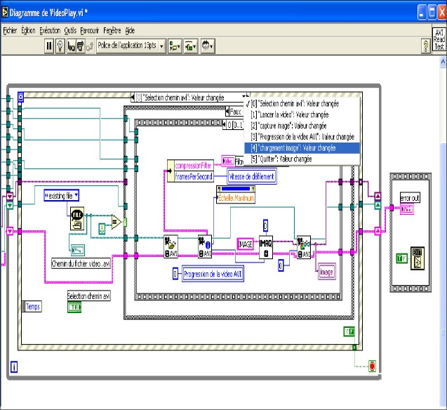 Formation labview basic 2